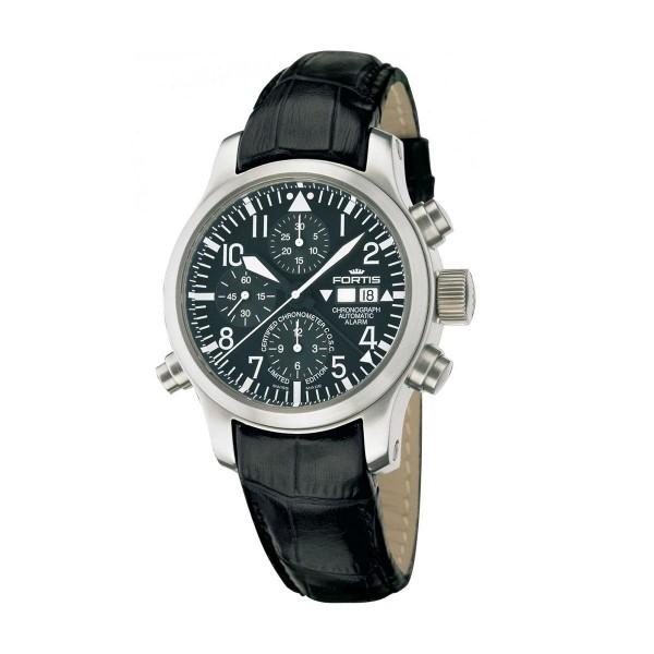 Часовник Fortis 657.10.11 LC 01