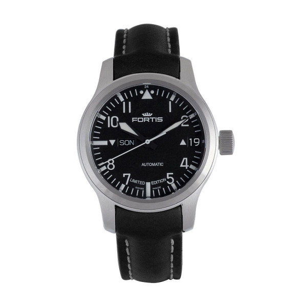 Часовник Fortis 700.10.81 L.01