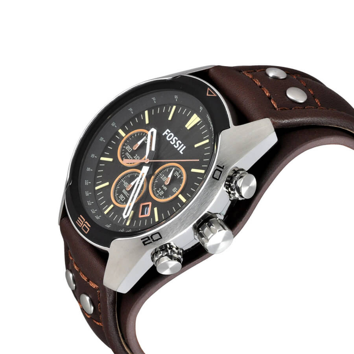 Часовник Fossil CH2891