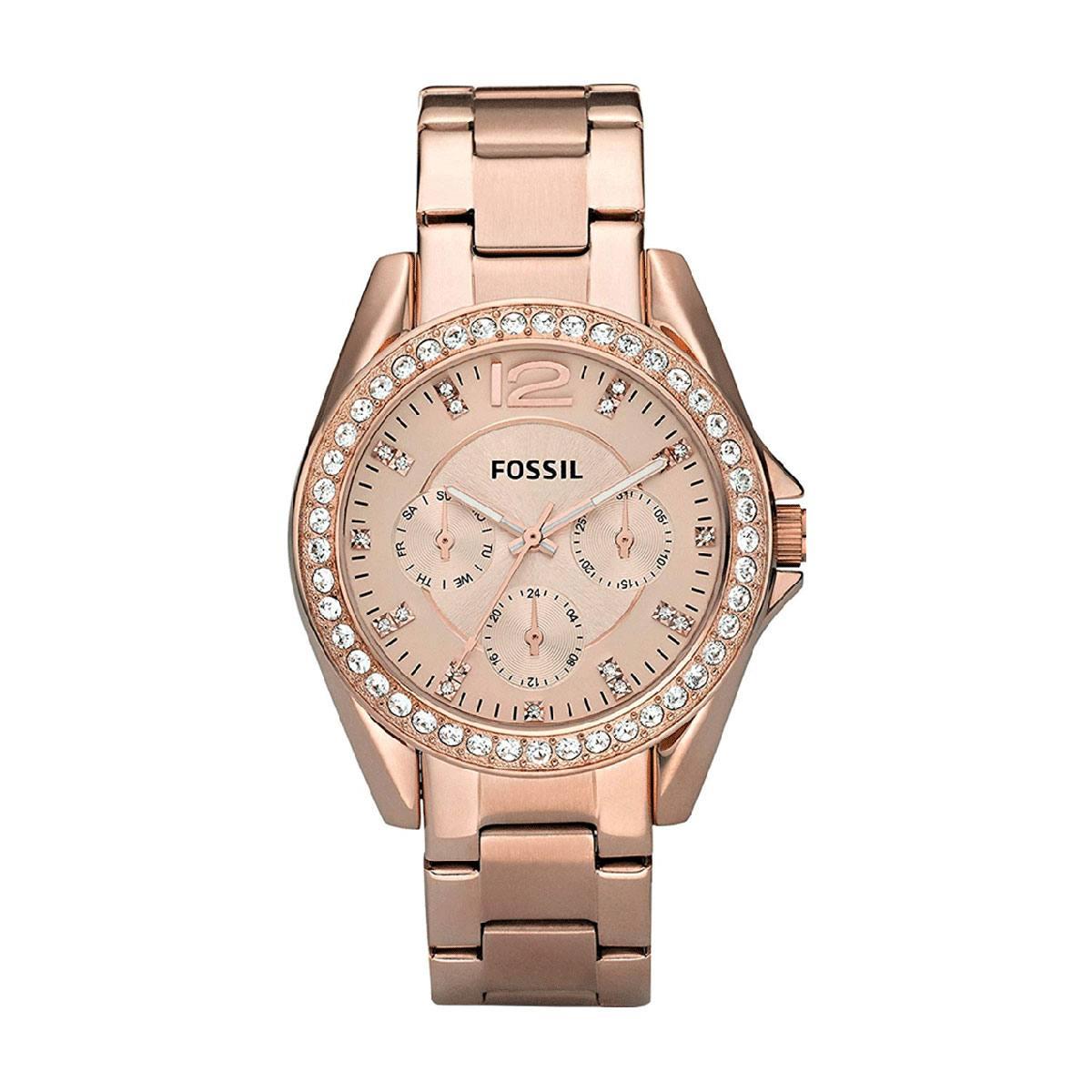 Часовник Fossil ES2811