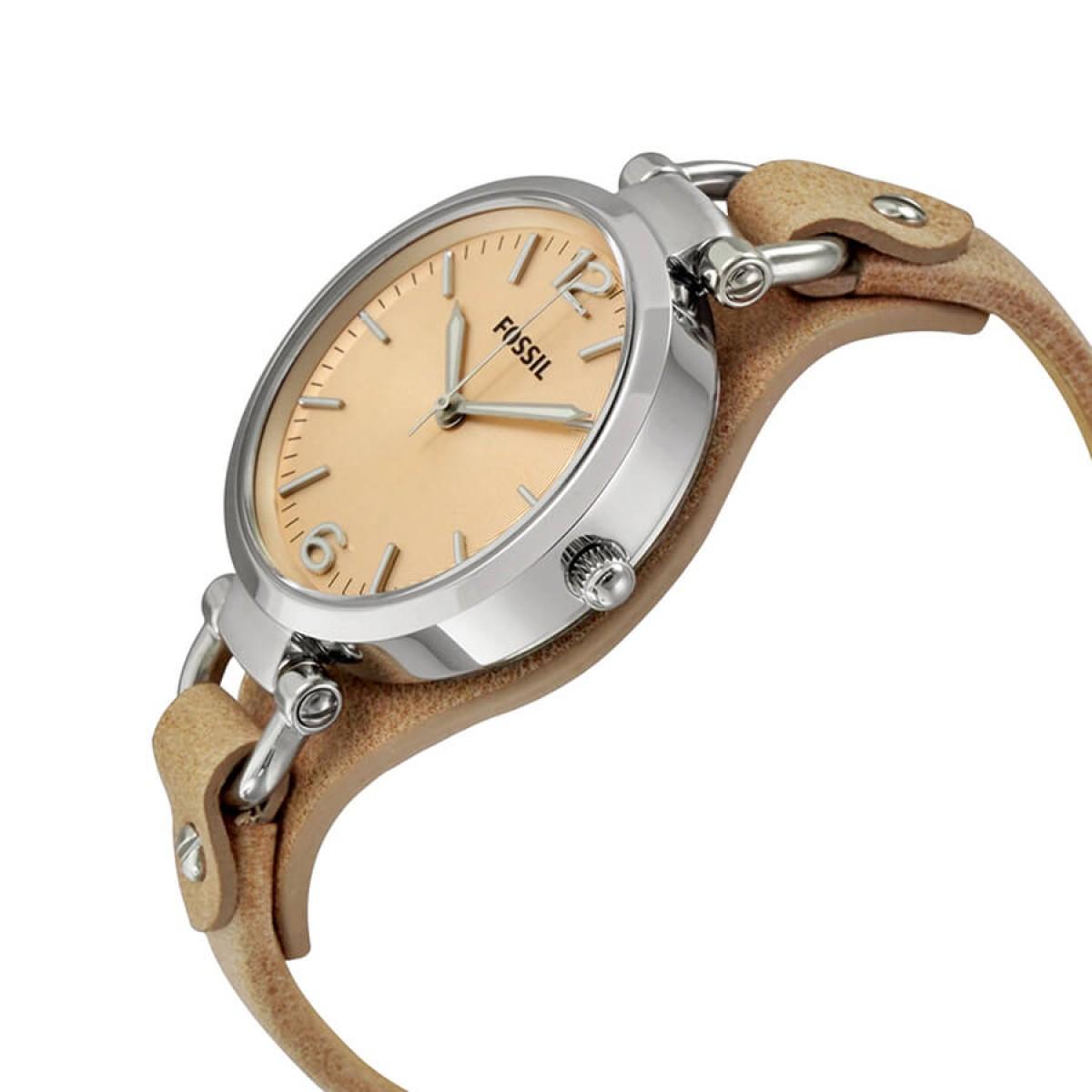 Часовник Fossil ES2830