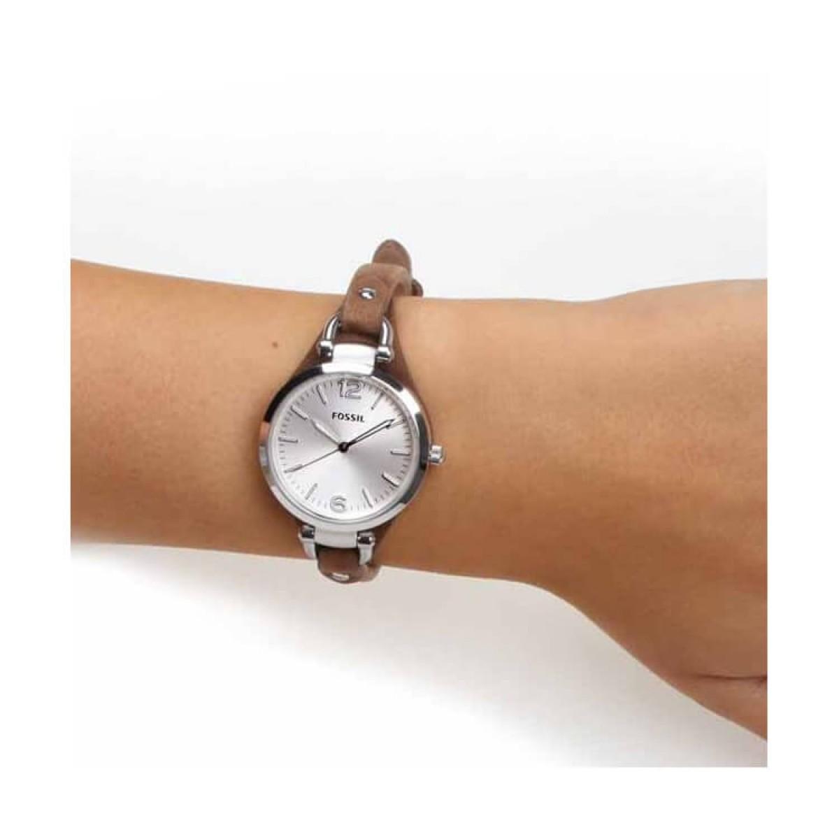 Часовник Fossil ES3060
