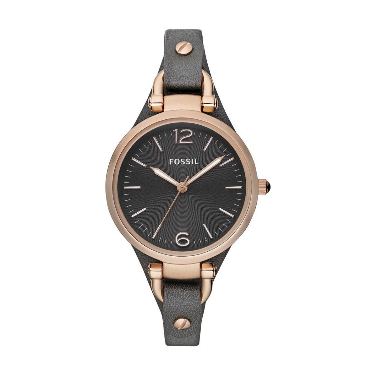 Часовник Fossil ES3077