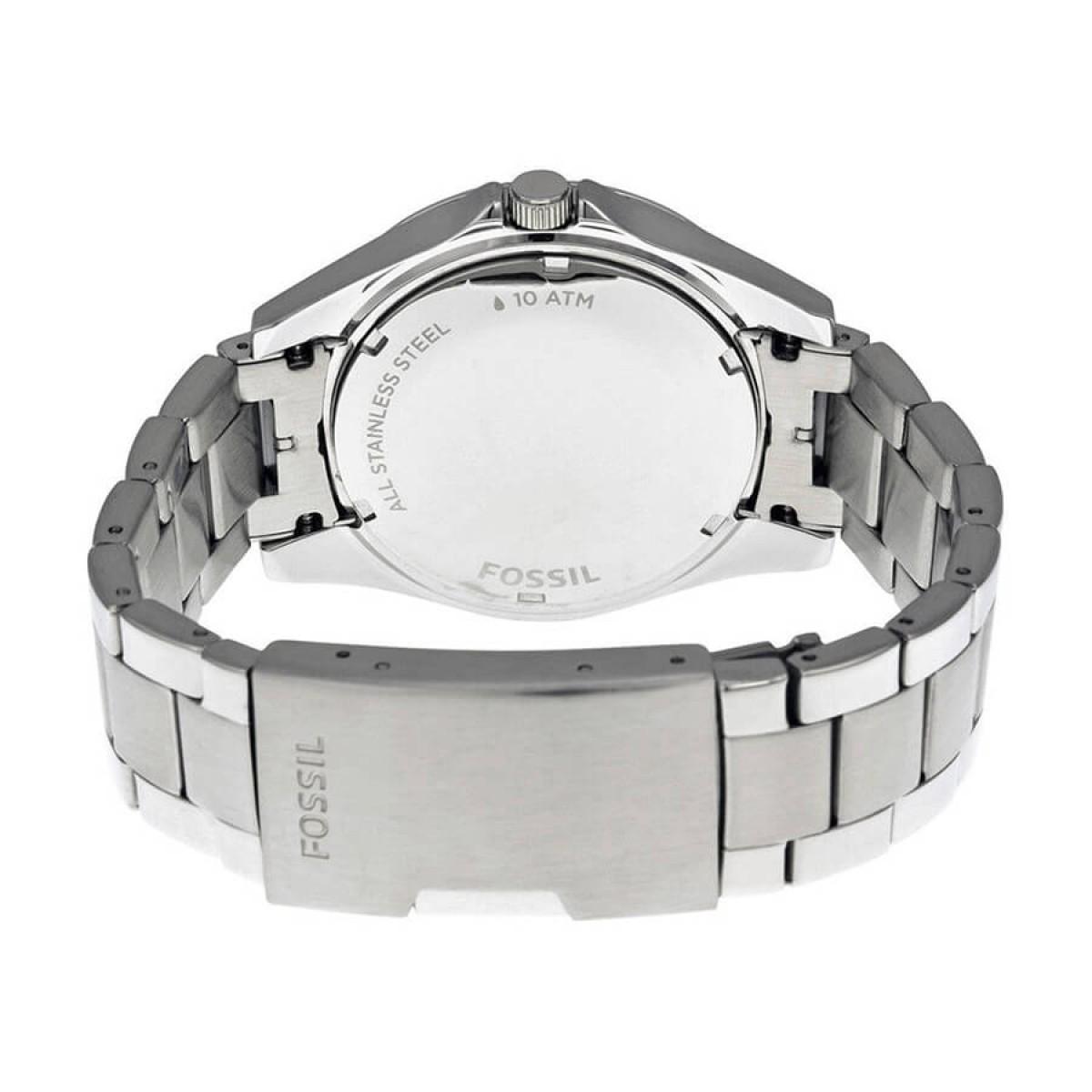 Часовник Fossil ES3202