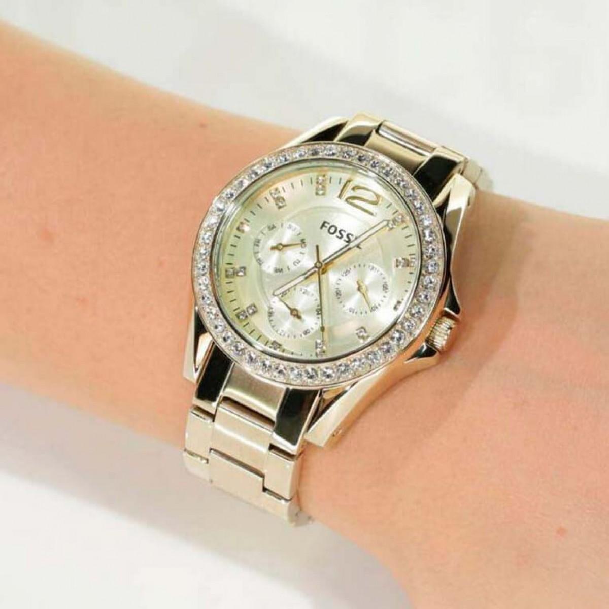 Часовник Fossil ES3203