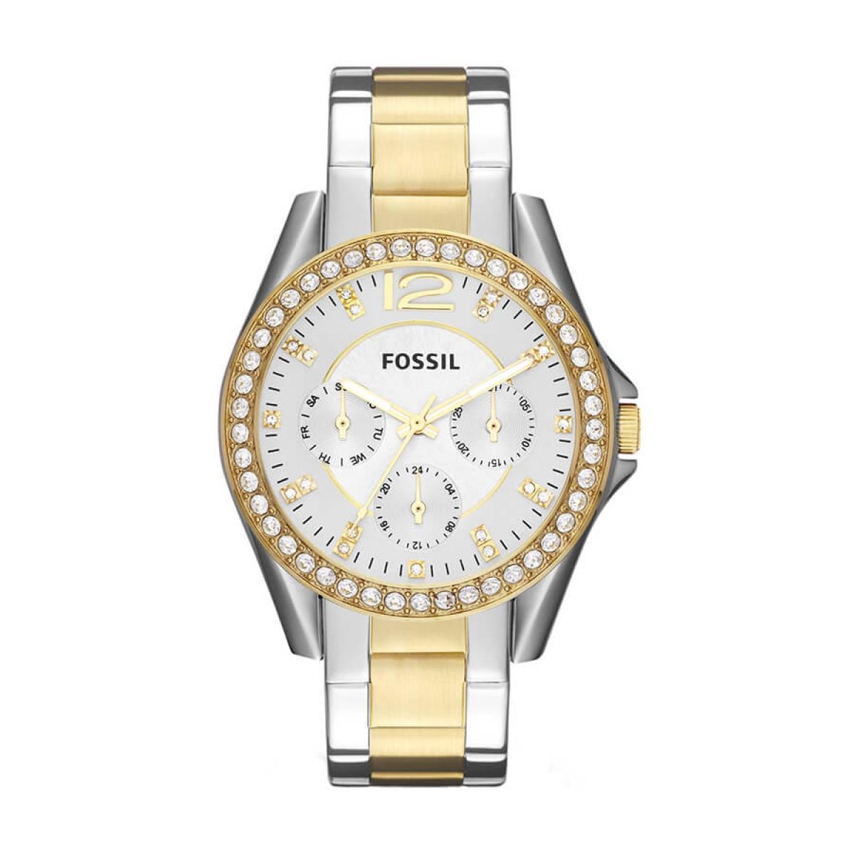Часовник Fossil ES3204