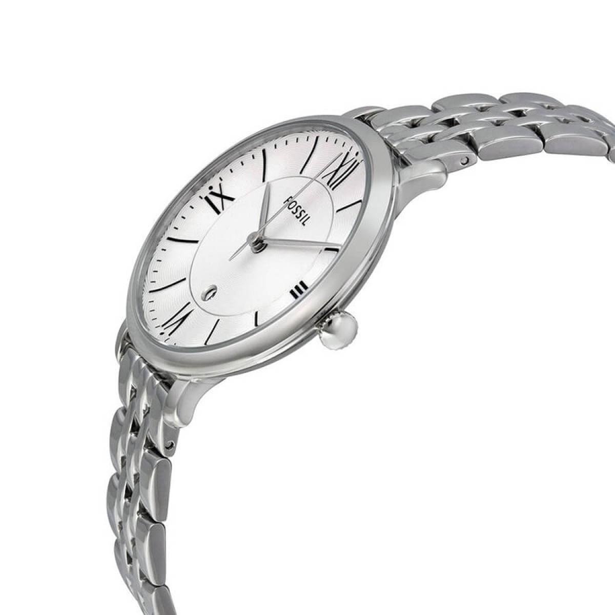 Часовник Fossil ES3433