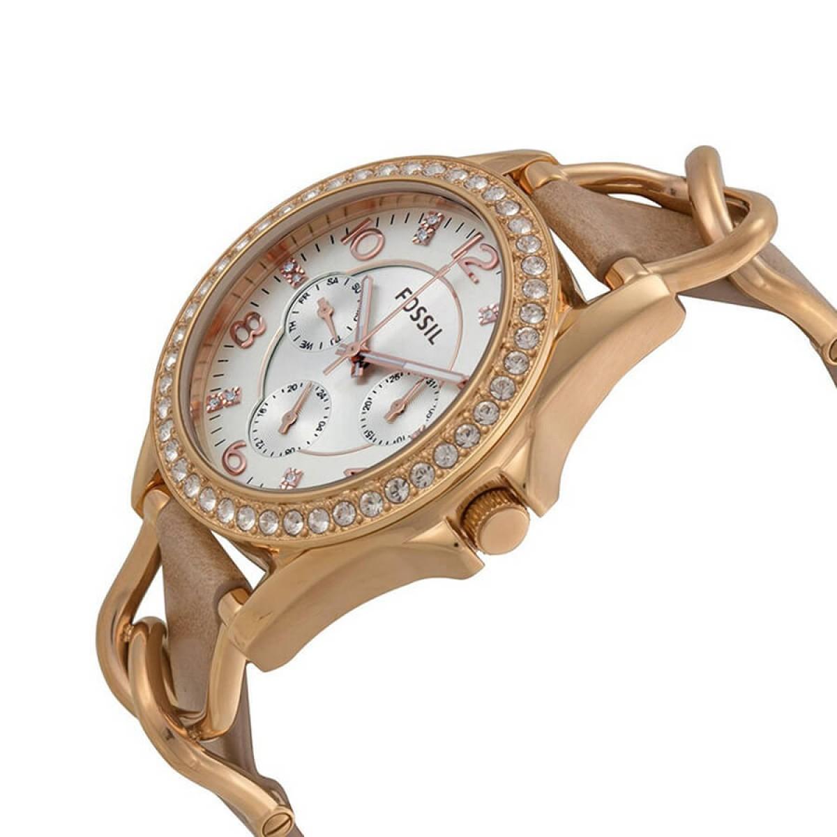 Часовник Fossil ES3466