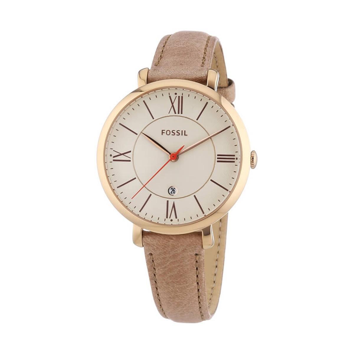Часовник Fossil ES3487
