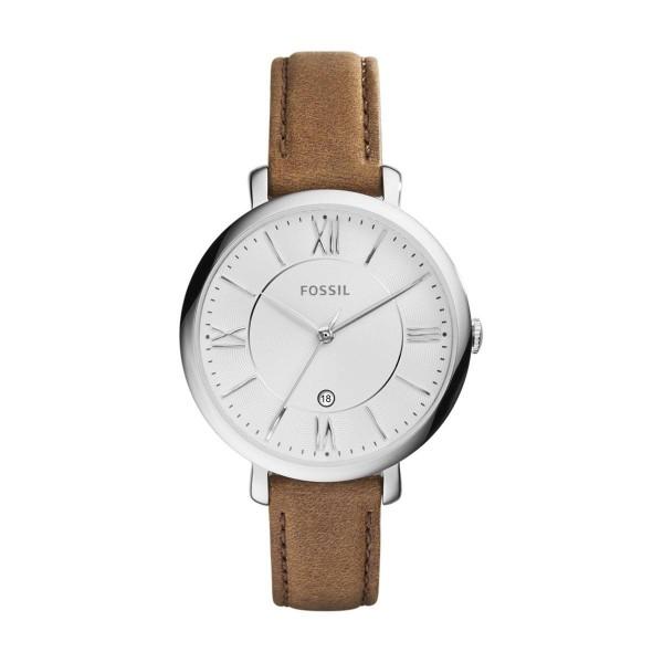 Часовник Fossil ES3708