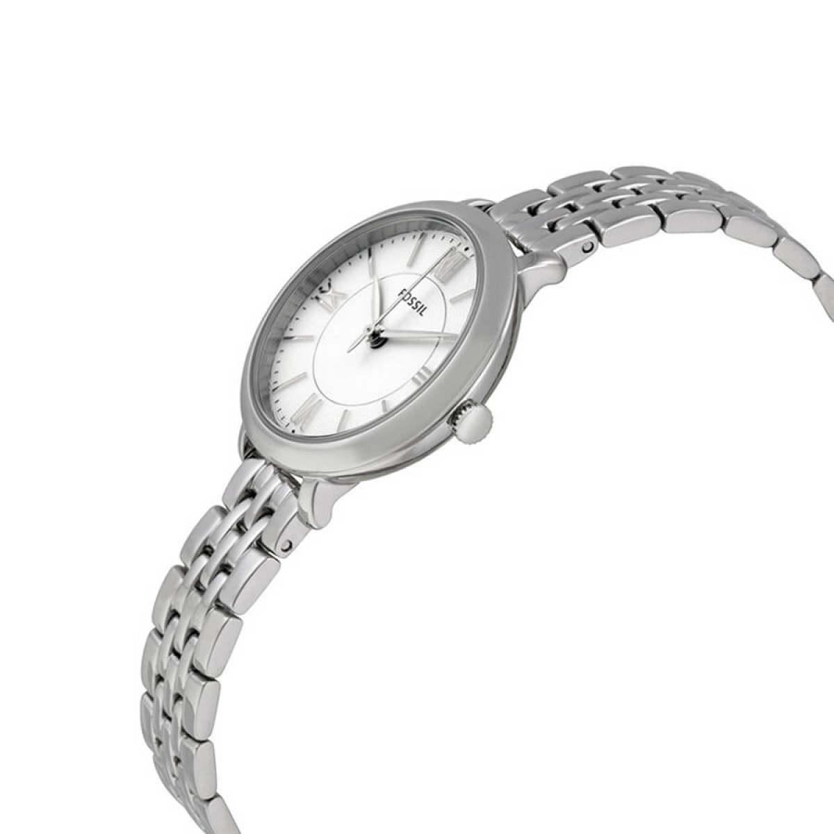 Часовник Fossil ES3797