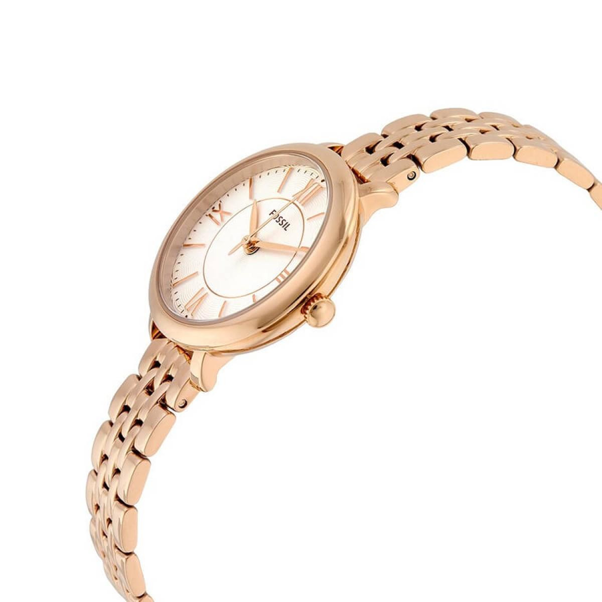 Часовник Fossil ES3799