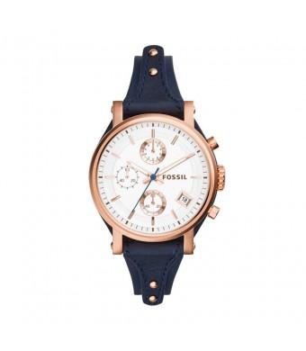 Часовник Fossil ES3838