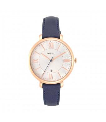 Часовник Fossil ES3843