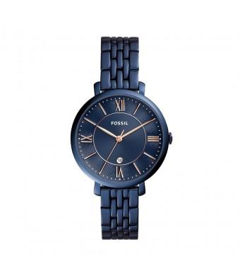 Часовник Fossil ES4094