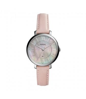 Часовник Fossil ES4151