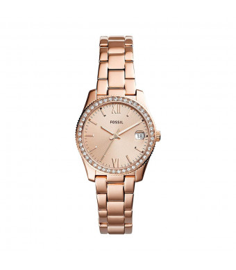 Часовник Fossil ES4318