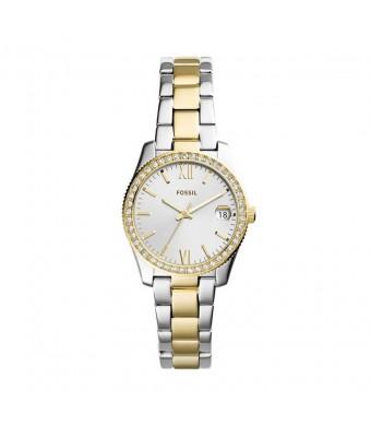 Часовник Fossil ES4319