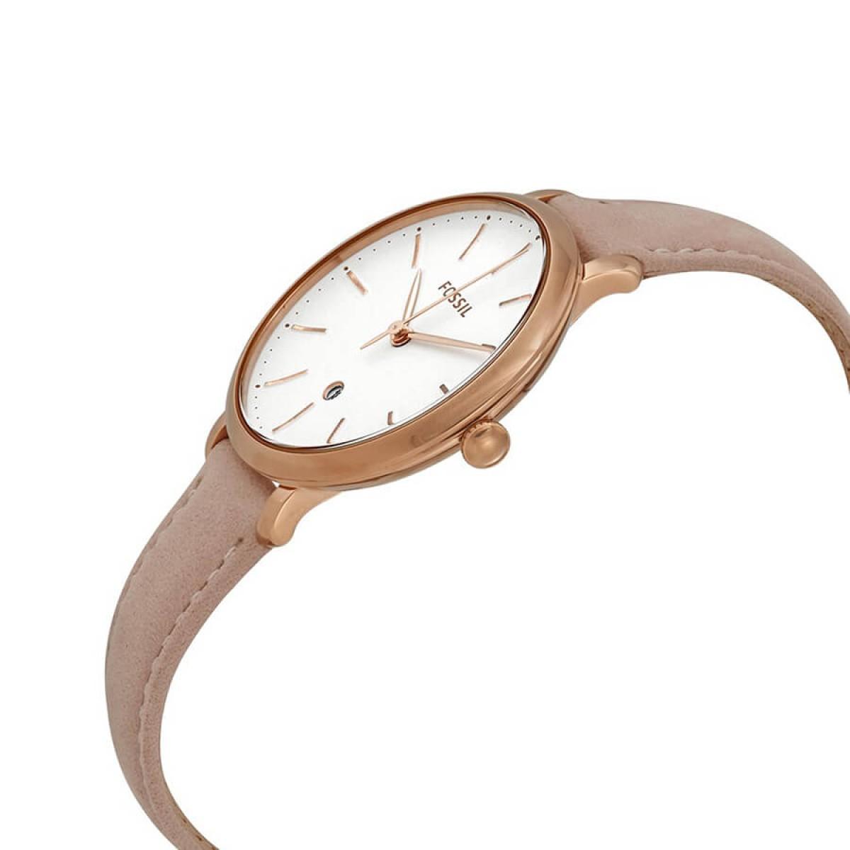 Часовник Fossil ES4369