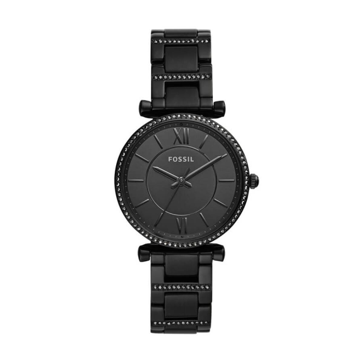 Часовник Fossil ES4488