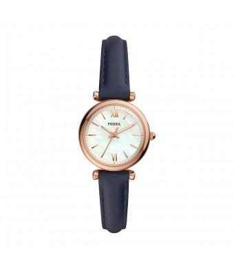 Часовник Fossil ES4502