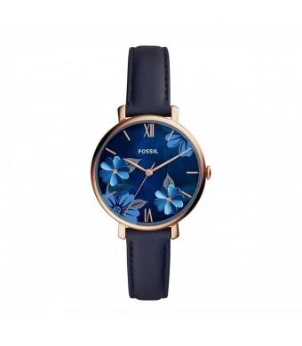 Часовник Fossil ES4673