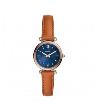 Часовник Fossil ES4701