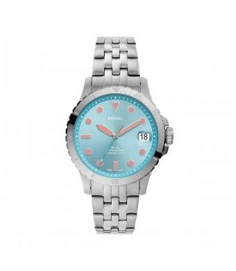 Часовник Fossil ES4742