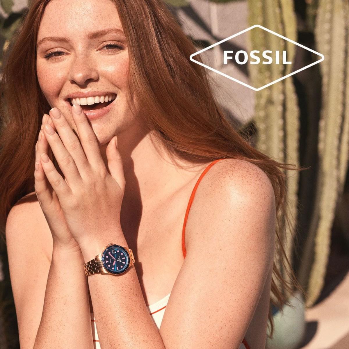 Часовник Fossil ES4767