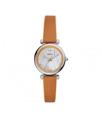 Часовник Fossil ES4835