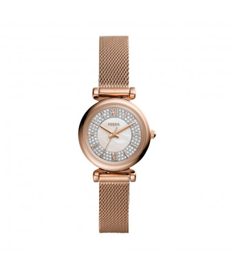 Часовник Fossil ES4836