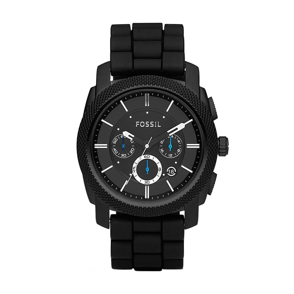 Часовник Fossil FS4487