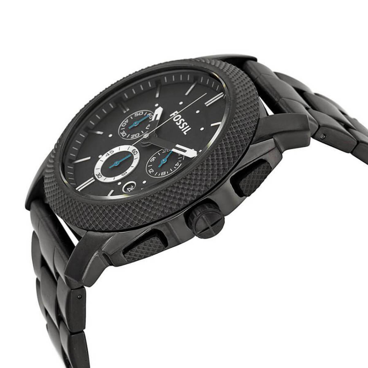 Часовник Fossil FS4552