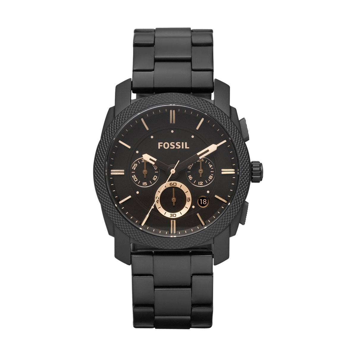 Часовник Fossil FS4682