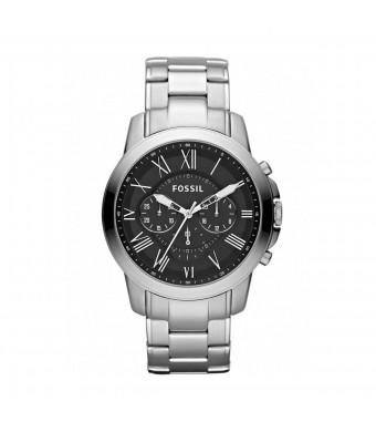 Часовник Fossil FS4736