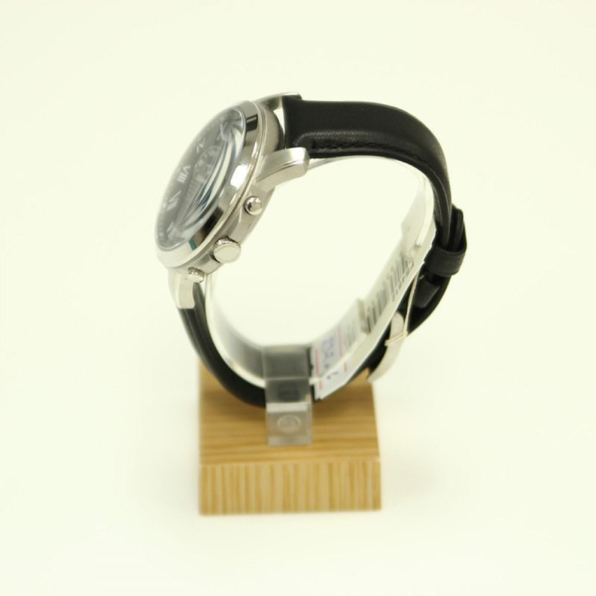 Часовник Fossil FS4812