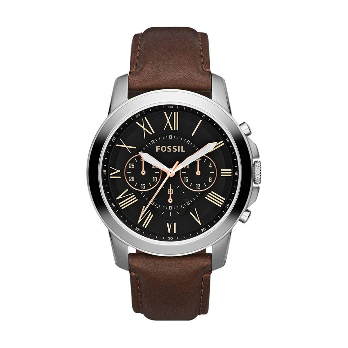 Часовник Fossil FS4813