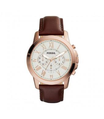 Часовник Fossil FS4991