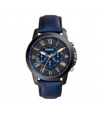 Часовник Fossil FS5061