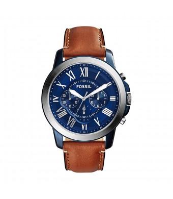 Часовник Fossil FS5151