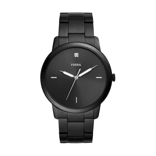 Часовник Fossil FS5455