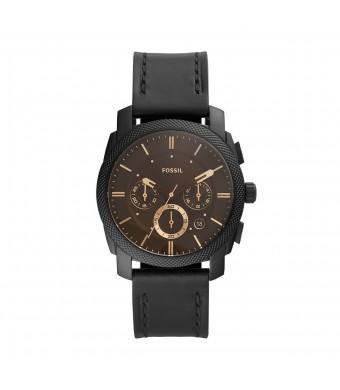 Часовник Fossil FS5586