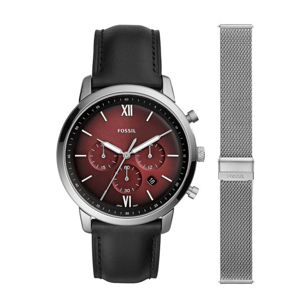 Часовник Fossil FS5600SET