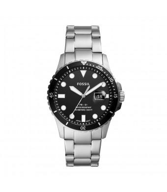 Часовник Fossil FS5652