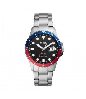 Часовник Fossil FS5657