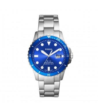 Часовник Fossil FS5669