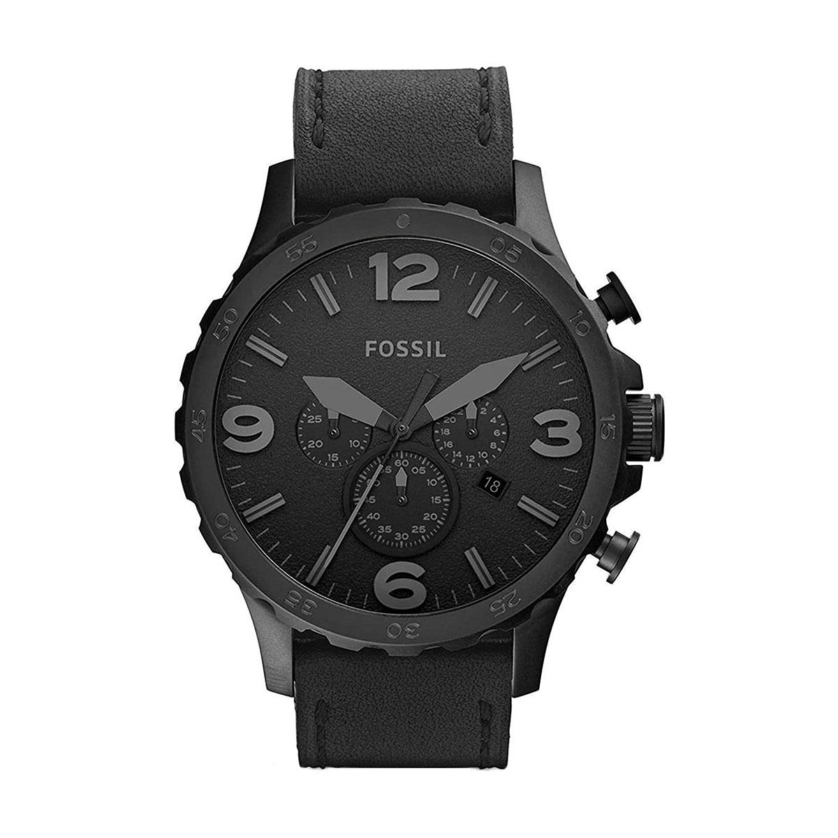 Часовник Fossil JR1354