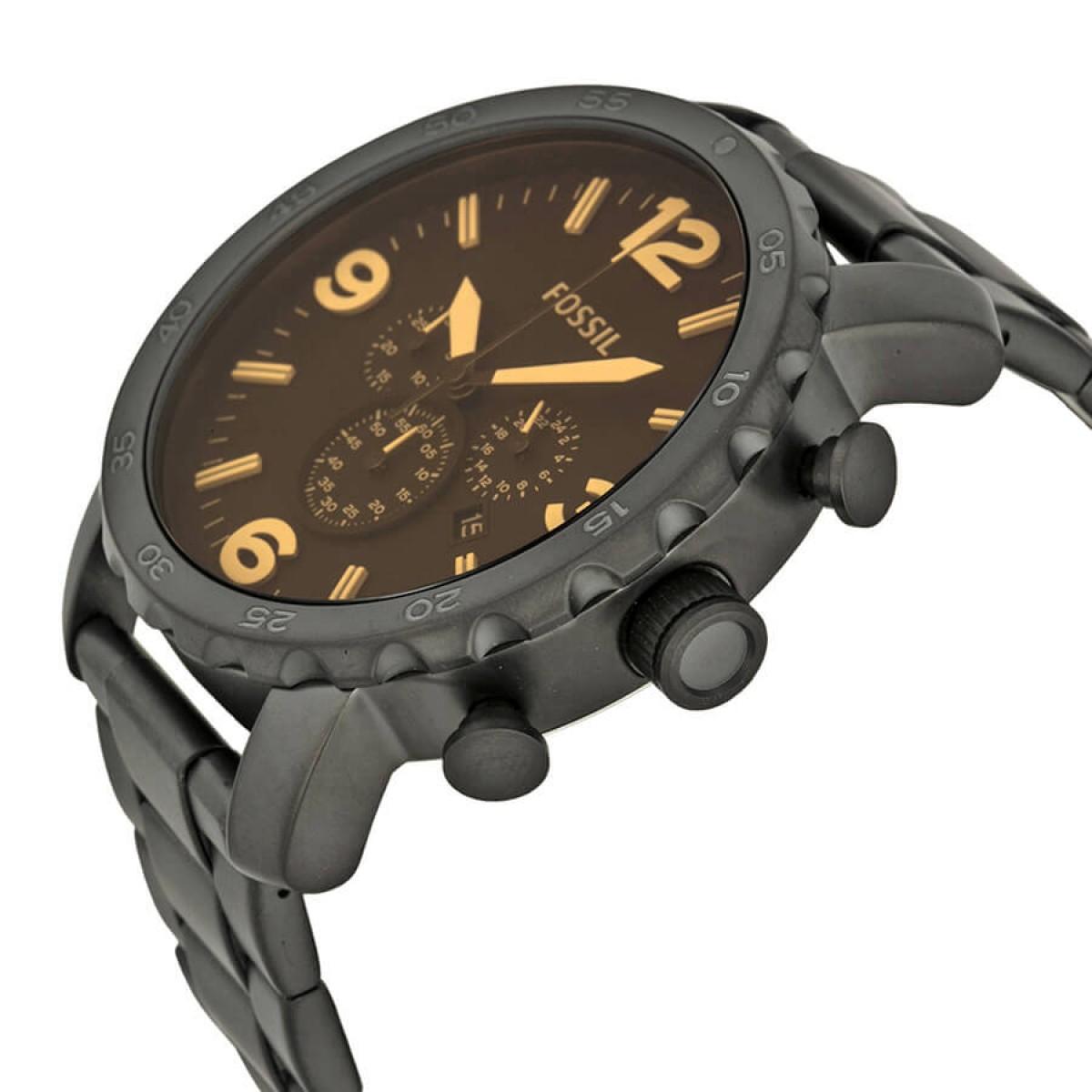 Часовник Fossil JR1356