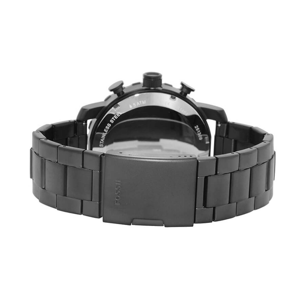 Часовник Fossil JR1401