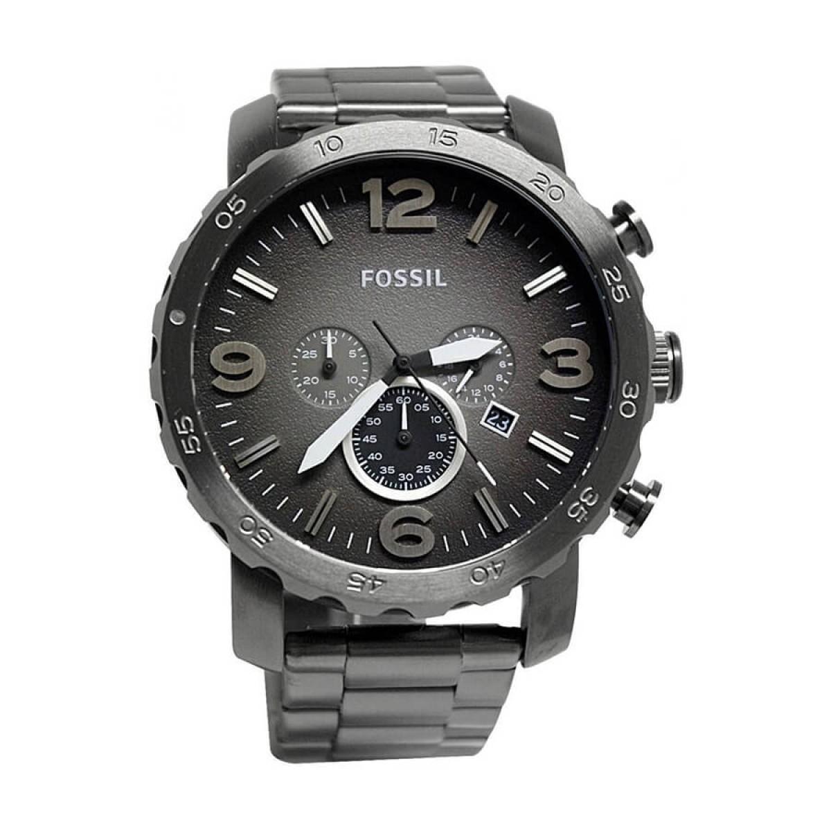 Часовник Fossil JR1437